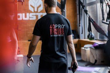 4DPRO для персональных тренеров